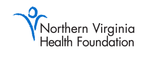 Northern Virginia Health Foundation