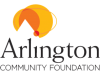 Arlington Community Foundation