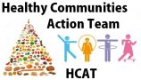 Arlington Healthy Communities Action Team