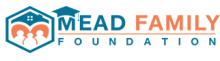 Mead Family Foundation