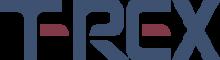 T-REX Solutions