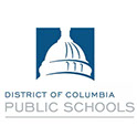 District of Columbia Public Schools