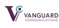 Vanguard Communications