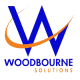 Woodbourne Solutions